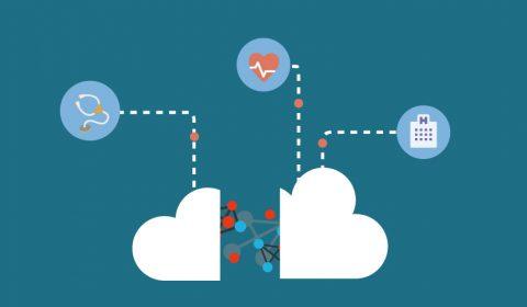 程骉:智慧医疗产业化应用的挑战和解决之道