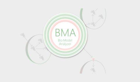微软开源生物模型分析器(BMA):一款基于云的生物研究工具