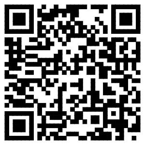 扫描二维码或点击下方链接即可下载微软识花应用