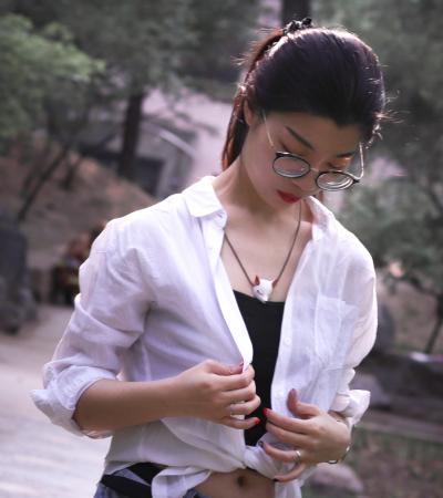 Image for 扶摇行 | 苏州大学张楠:慢慢喜欢你,微軟學生俱樂部