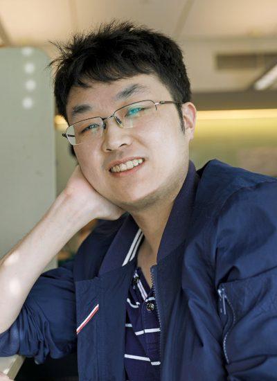 Image for 实习派 | 李潇:中科大联培博士日记,少年潇帝的MSRA奇幻漂流