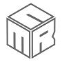 Image for 云计算及移动计算组