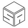 Image for 软件分析组