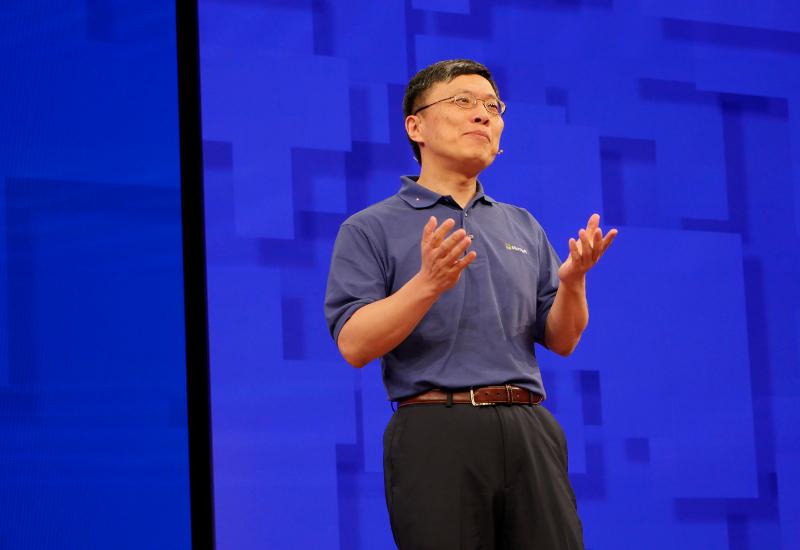 Image for 微软人工智能——增强人类智慧
