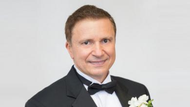 获奥斯卡奖的计算机教授Demetri Terzopoulos