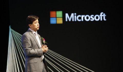 HI+AI:人机协同 赋能未来