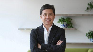 洪小文:抗擊新冠疫情中的思考