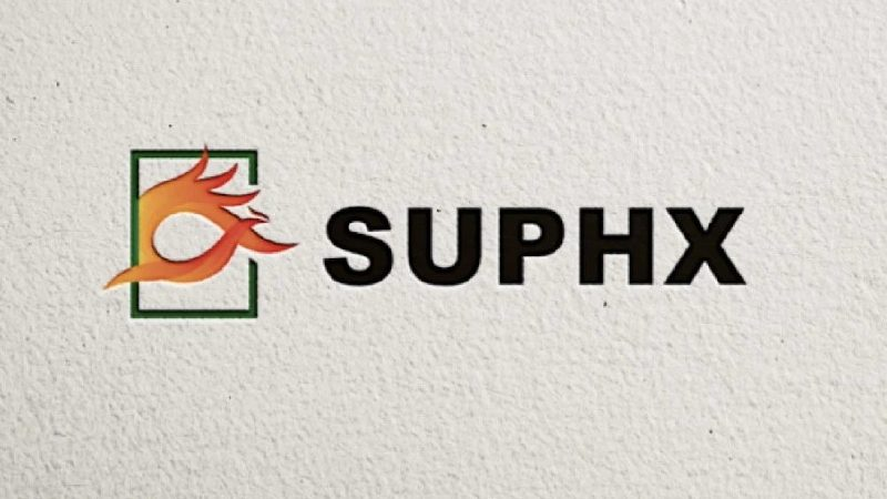 Image for 微软超级麻将AI Suphx论文发布,研发团队深度揭秘技术细节