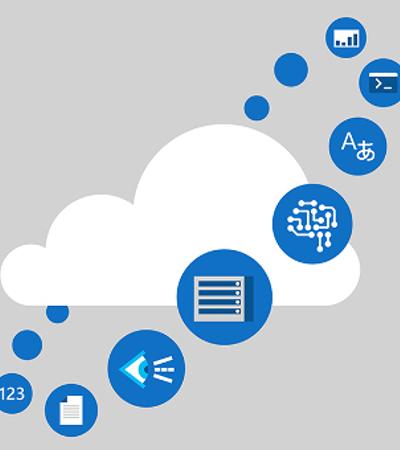 Image for 微软研究院发布开放数据项目,公开内部研究数据集