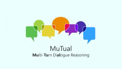 ACL 2020丨多轮对话推理数据集MuTual发布,聊天机器人常识推理能力大挑战