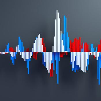 Image for 语音识别技术里程碑:错误率降至5.1%,超过专业速记员