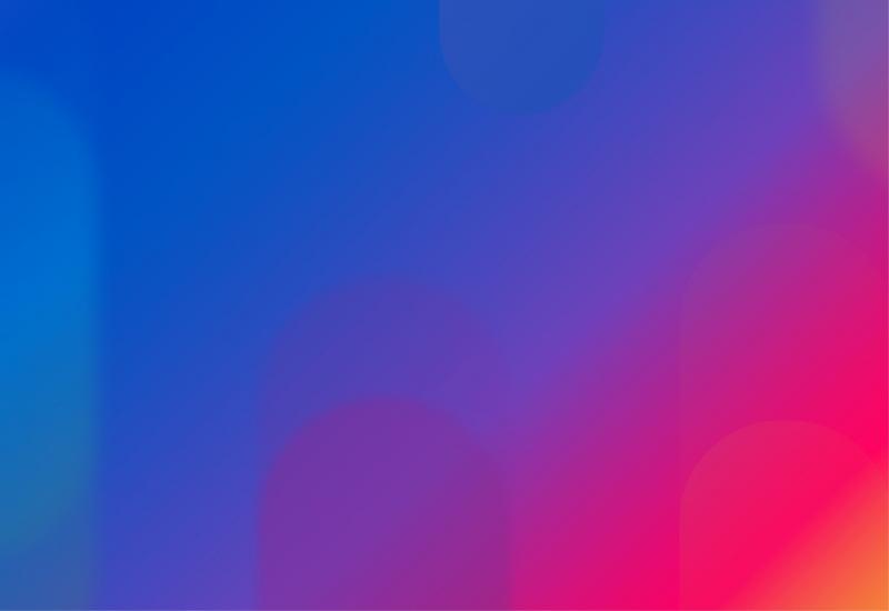 """2018世界人工智能大会——""""AI前沿与行业赋能""""微软主题论坛"""