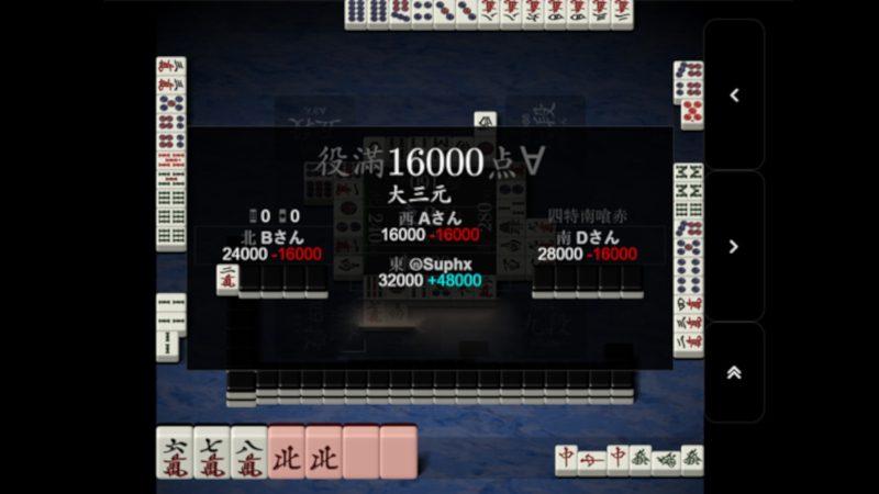 Image for 微软超级麻将AI Suphx,破解非完美信息游戏