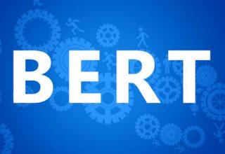 Image for 8篇论文梳理BERT相关模型进展与反思