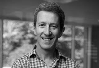 "Image for 获""艾美奖""的计算机视觉专家Andrew Fitzgibbo:不断为自己创造谜题"