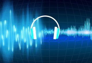 Image for AAAI 2020丨从嘈杂视频中提取超清人声,语音增强模型PHASEN已加入微软视频服务
