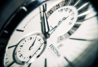 Image for AAAI 2020 | 时间可以是二维的吗?基于二维时间图的视频内容片段检测