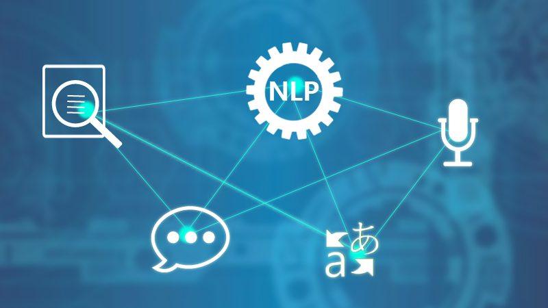 Image for 2020开年解读:NLP新范式凸显跨任务、跨语言能力,语音处理落地开花