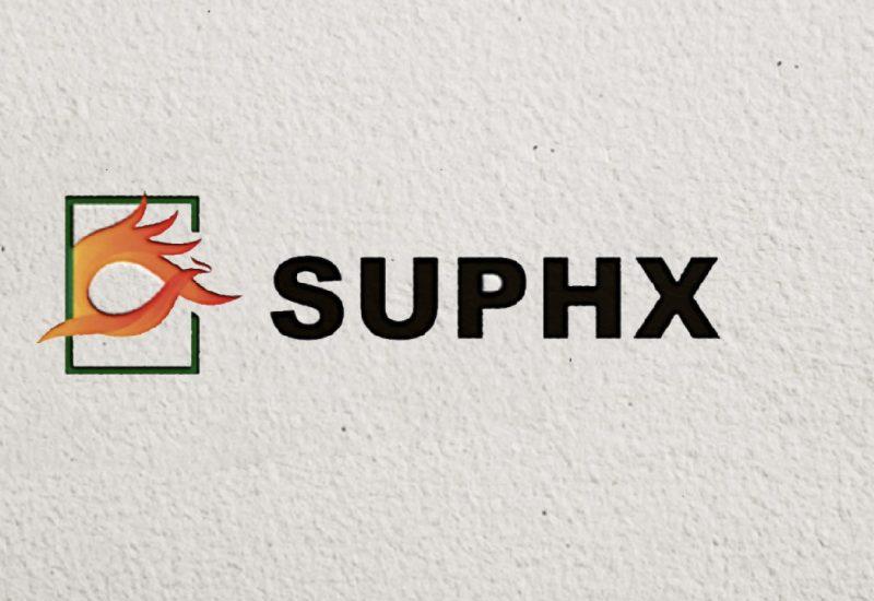 "<span style=""font-size:48px"">微軟超級麻將AI<br /> Suphx論文發布,<br />研發團隊深度揭秘技術細節</span>"
