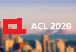 Image for ACL 2020   微软亚洲研究院精选论文带你一览NLP前沿!
