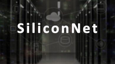 助力数据中心访问,基于Direct Universal Access的SiliconNet(硅网络)开源啦!