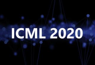 Image for ICML 2020   五篇精选论文,洞悉微软亚洲研究院机器学习前沿