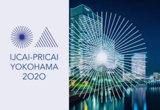 Image for IJCAI 2020   光明棋牌精选论文摘录