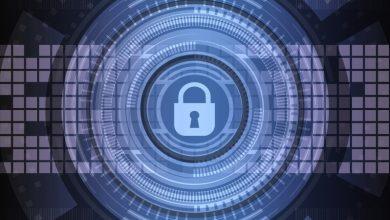 如何在機器學習的框架裏實現隱私保護?