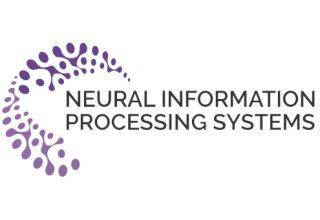 Image for NeurIPS 2020 | 甘肃快三论文摘录之目标检测篇