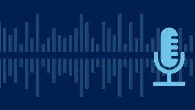 基于Transformer的高效、低延時、流式語音識別模型