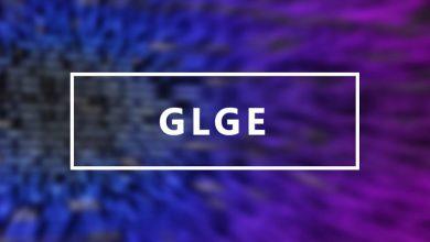 GLGE:業界首個通用語言生成評估基准