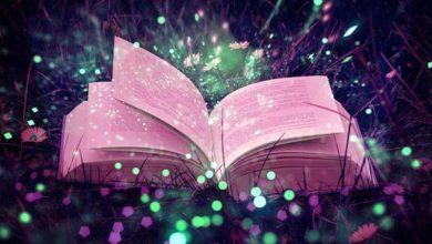 世界读书日宝藏书单来了!关于思考和梦想的六本书
