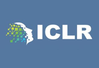 Image for ICLR 2021   微软亚洲研究院精选论文一览
