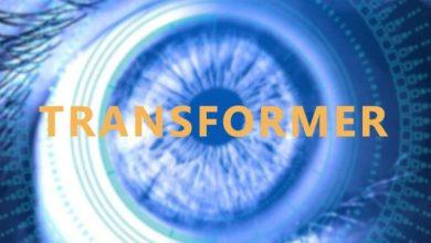 Transformer在计算机视觉领域走到哪了?