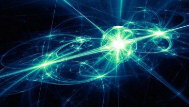 清华翟荟:人工智能可以揭开量子物理学的奥秘吗?