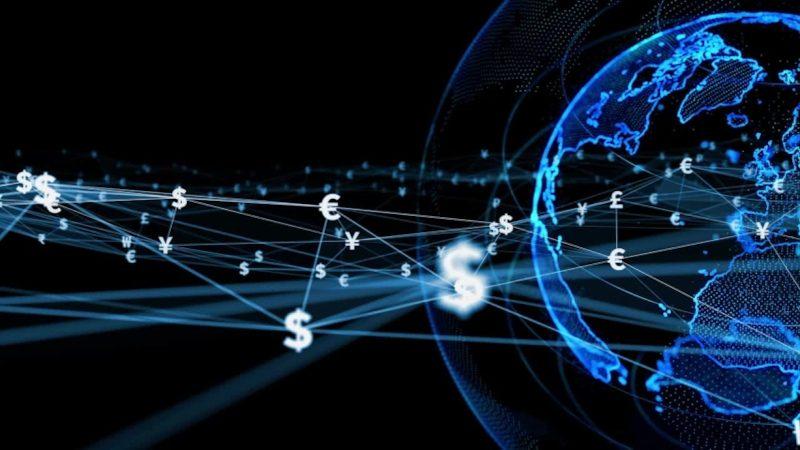 Image for 突破交易系统技术瓶颈,中汇携手微软亚洲研究院探索流水线并行架构