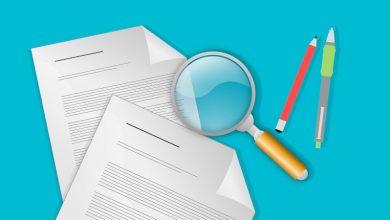 微软亚洲研究院提出多语言通用文档理解预训练模型LayoutXLM