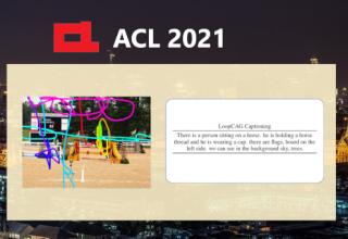 Image for ACL 2021   时空可控的图片描述生成