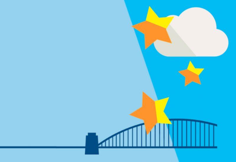 "<span style=""font-size:48px"">2021-2022微软亚洲研究院星桥计划开放申请啦!</span>"