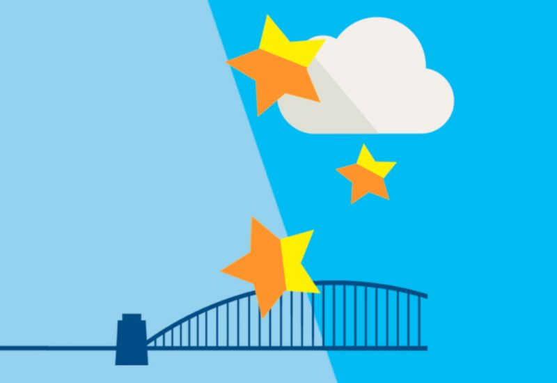 "<span style=""font-size:46px"">2021-2022 微软亚洲研究院星桥计划开放申请啦!</span>"