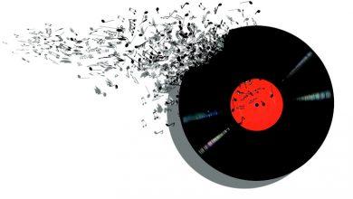 谭旭:AI音乐,技术与艺术的碰撞
