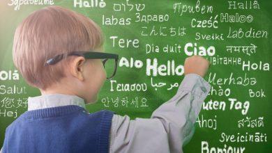 微软翻译突破百种语言和方言大关
